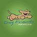 Dog Friendly UK