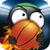 Djinnworks GmbH - Stickman Basketball  artwork