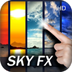 Attractive Sky Booth HD